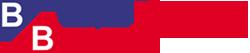 Логотип Ваш Выбор